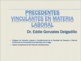 Exp. N° 04650-2007