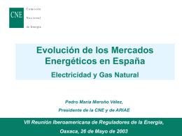 2. Novedades Regulatorias