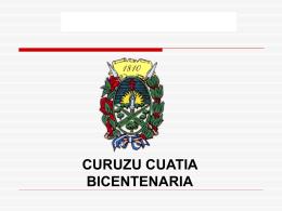 organigrama de autoridades