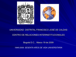 Presentacion_Ceri_Marzo_19