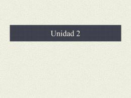 unidad_2_-_2013
