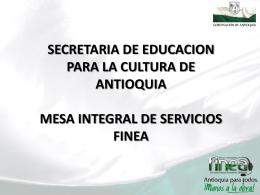 FINEA-MÓDULO-II-PRESUPUESTO-Y-FINANZAS-v1