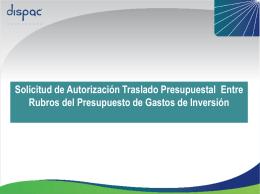Solicitud-autorización-traslado-presupuestal-pérdidas