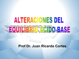 Alteraciones_acidobase