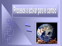 Diapositiva 1 - Salesianos Cooperadores