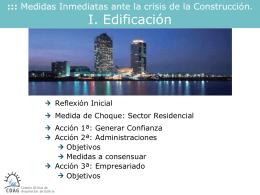 nova vivenda desarrollo urbano sl