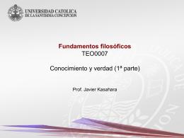 Introduccion_Que_es_filosofia_conocimiento_y_verdad (381952)