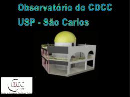 Dicionário Enciclopédico - CDCC