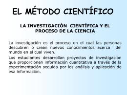 Diapositiva 1 - capacitación cta 2008