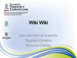 Diapositiva 1 - ticnormal