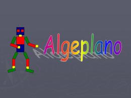 algeplano-1