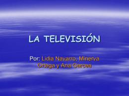 Diapositiva 1 - aulagomezmanrique