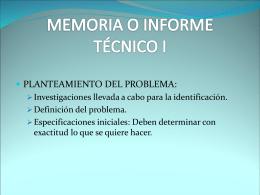 Memoria_escrita_(OK)