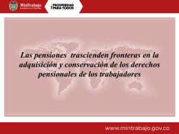 PRESENTACION_CONVENIO_CHILE