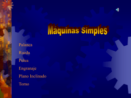 maquinas_simples