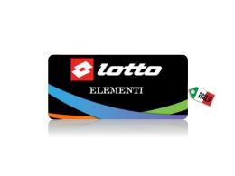 Lista Lotto