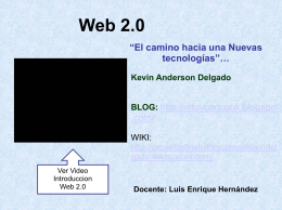 WEB_2_0_PROYECTO_FINAL