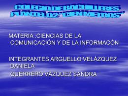 Diapositiva 1 - guerrerovs15