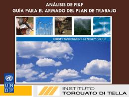 Anexo D E - UNDPCC.org