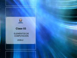 Clase03-Lab._Elementos