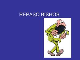 REPASO INFECCIOSO 2010 - Aula-MIR