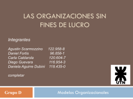Organizaciones_sin_fines_de_lucro_V1.3