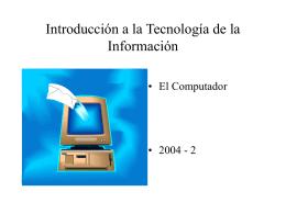 PRES03