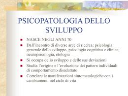 PSICOPATOLOGIA-evolutiva1