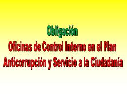 Decreto_2641_Medellin_02_08_13 (1824768)