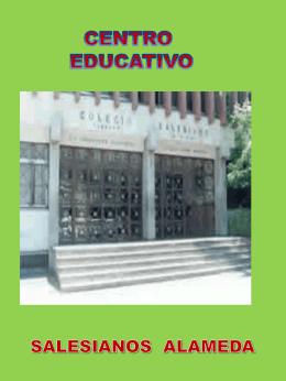 PresentaciónPROCESO-2014