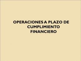 OPCF SANDRA SICHACA