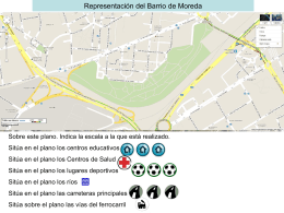 08_Plano_barrio_Moreda