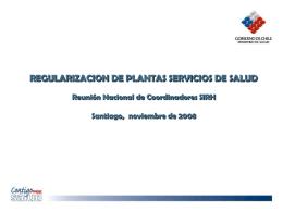 regularizacion_plantas