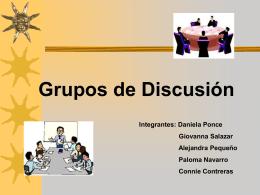 grupo-tec-grupo-discusion