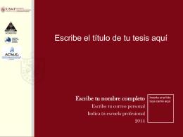 Plantilla_sustentacion_2014