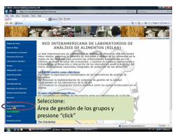 Diapositiva 1 - Chat de la RILAA