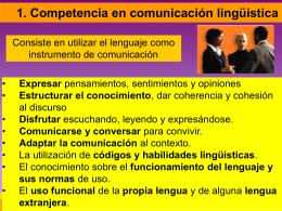 competencias basicas y ambitos2