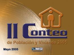 participación ante este Pleno del Dr. Gilberto Calvillo
