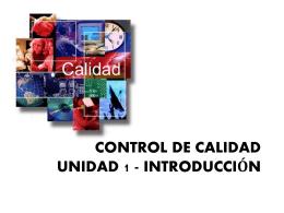 Clase 1 - Intro RALL (2014) 76 diapo - umsa-cc