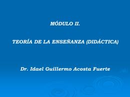 Diapositiva 1 - DDU