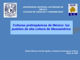 pwp - Portal Académico del CCH