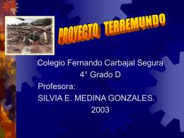 Informe_Final_Medina1