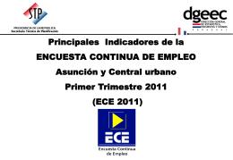 ECE 2011