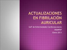 7-fibrilacion_auricu..
