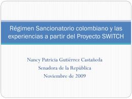 Descargar presentación - Nancy Patricia Gutiérrez