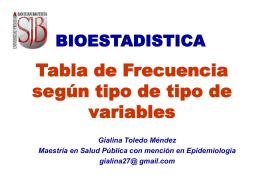 bioestadisticatabaladefrecuencia-120810005809