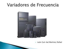 omron-variadores-de-frecuencia