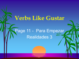 p11-verbs-like