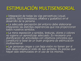 ESTIMULACION_MULTISENSORIAL1