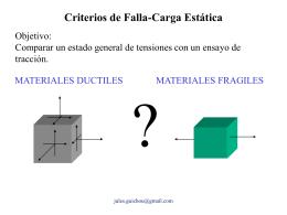 C04_Criteriosdefalla_1_74325.